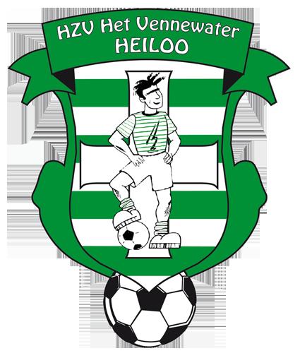 HZV-Nieuw-Logo-FCkopie