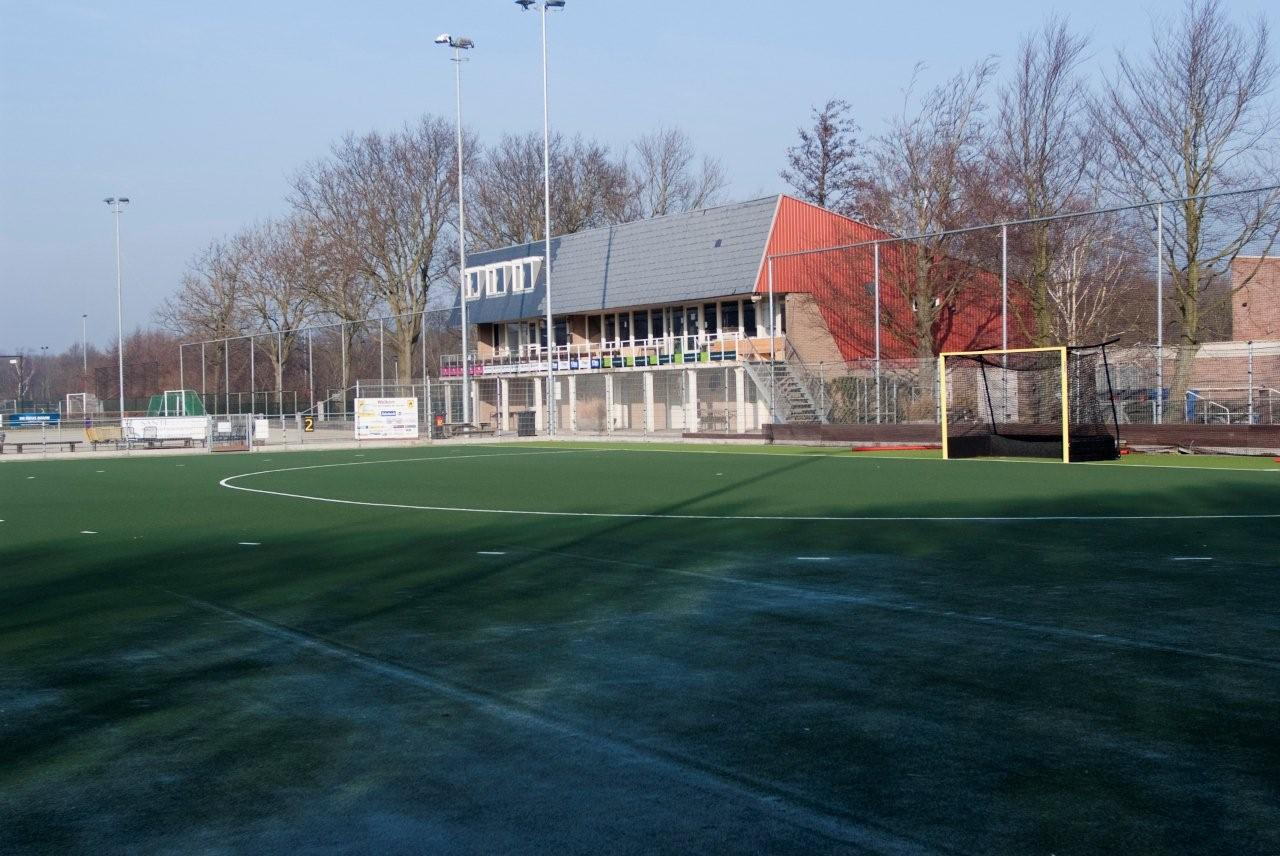 Hockeyvereniging de Terriers2