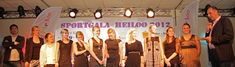 Sportgala2012