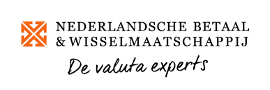 Nederlandse Betaal & Wisselmaatschappij