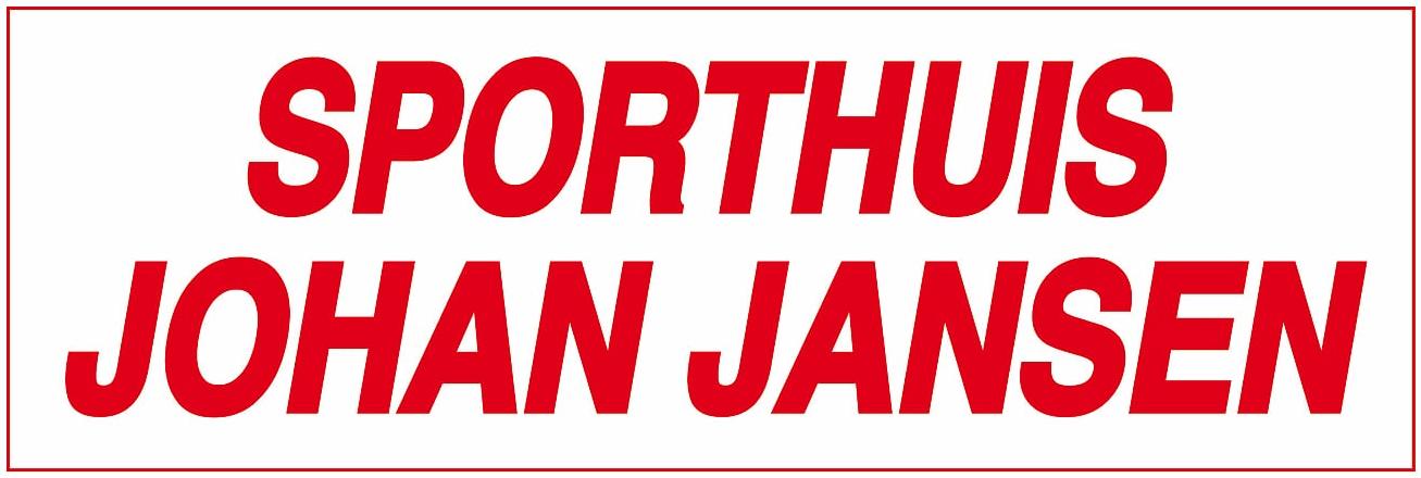Sporthuis Johan Jansen