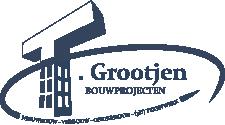 Tom_Grootjen_Bouwprojecten-Logo_225px