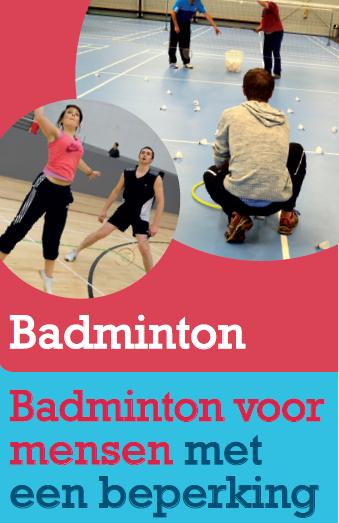 badminton MMEB