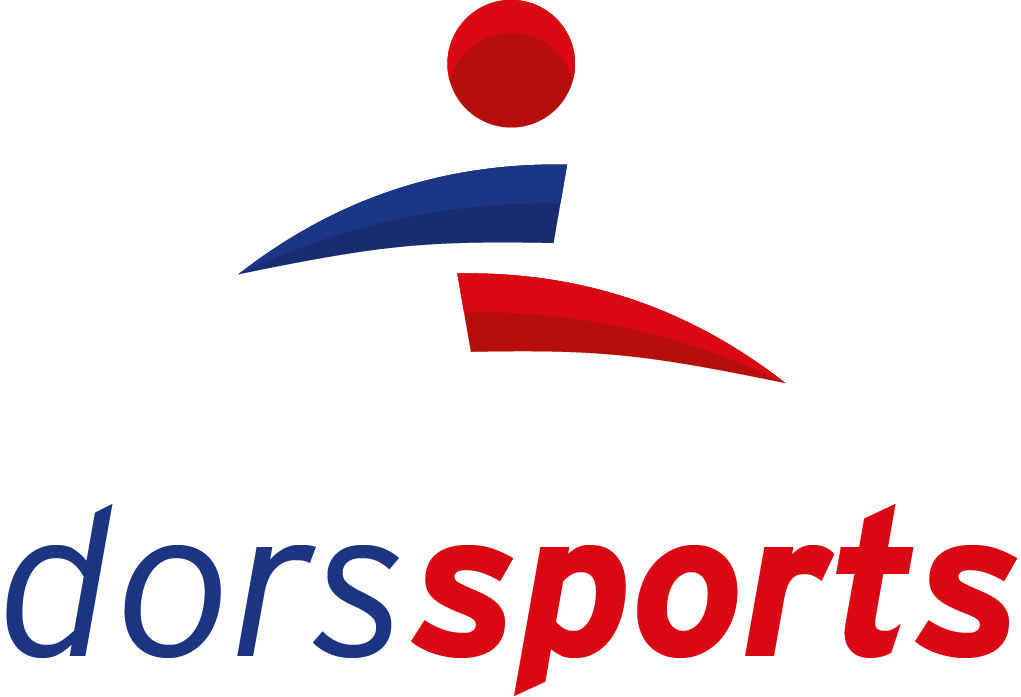 logo_dorssports (1)