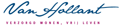 logo-vanhollant