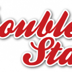 double-stars