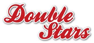 Doe mee met het Mixed Softbal Toernooi van Double Stars