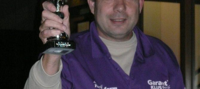 Uitstekend resultaat door Sports4all Bowling Heiloo op NH-kampioenschap